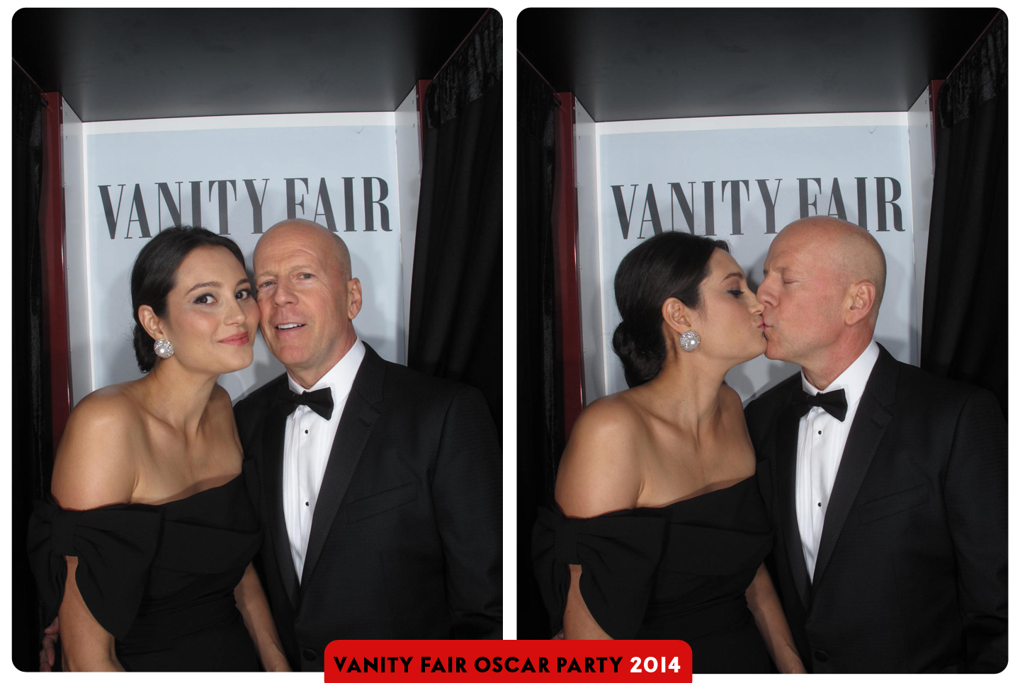 53158786b27a7dc92f3f8a3e_ss23-bruce-willis-vanity-fair-photo-booth.png