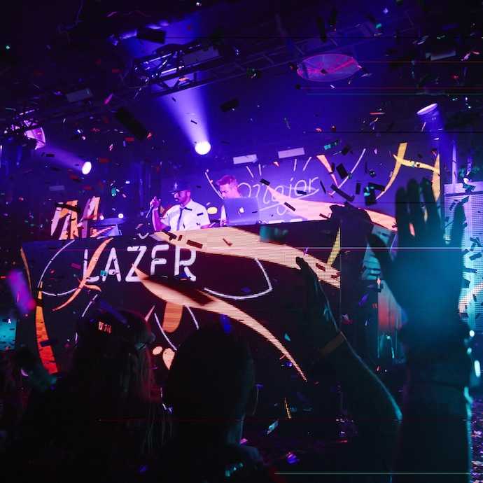 major-lazer-alexander-wang-x-hm-party.JPG
