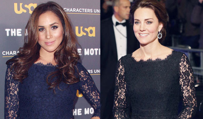 rs_634x1024-161109073530-634.Meghan-Markle-Kate-Middleton-Dress-JR-110916.jpg