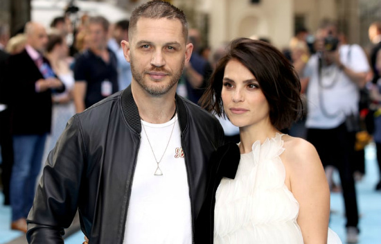 Tom-Hardy-Charlotte-Riley-Swimming-Men-Premiere.jpg