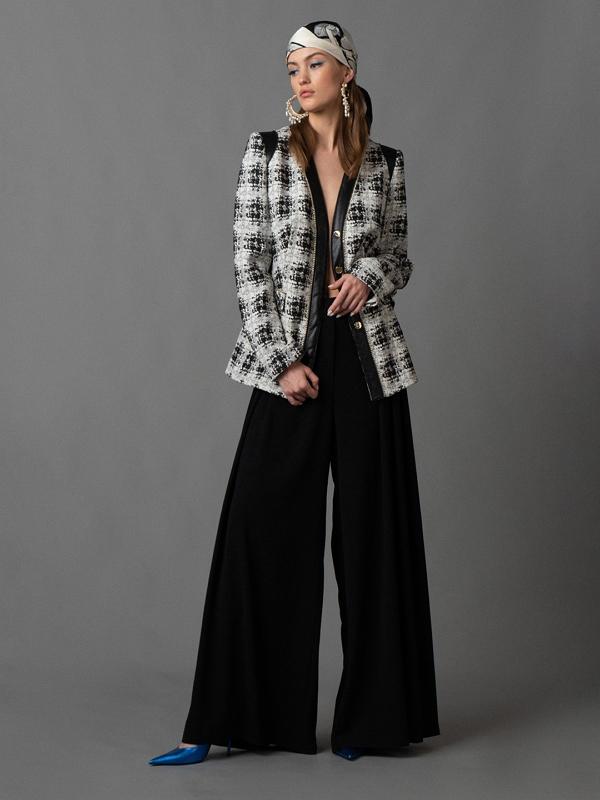 Катерина Леман брюки-палаццо.jpg