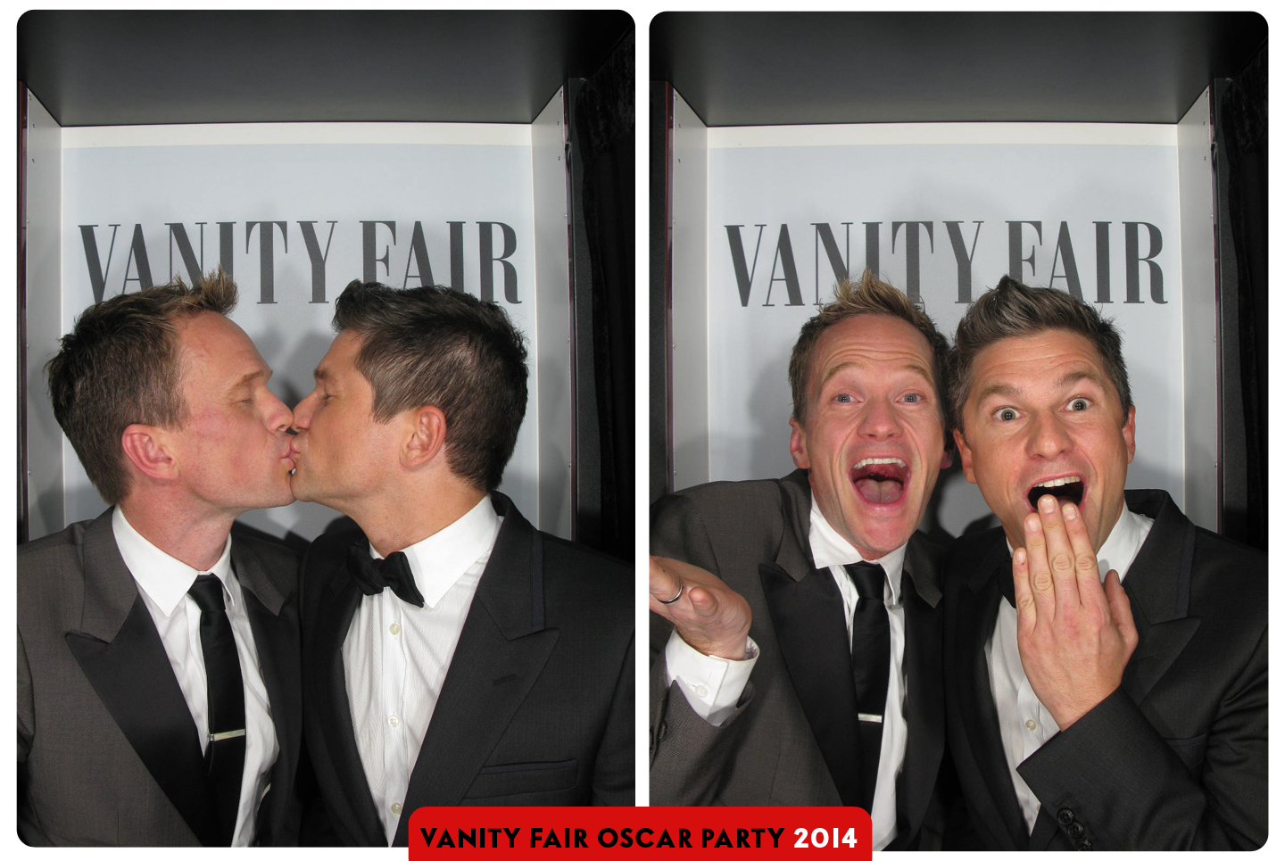 5315484e257313775447deec_ss03-neil-patrick-harris-vanity-fair-photo-booth.png