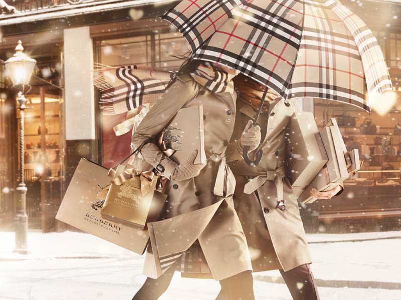 800x599xburberry-with-love2.jpg.pagespeed.ic.bGg0pz3fwH.jpg