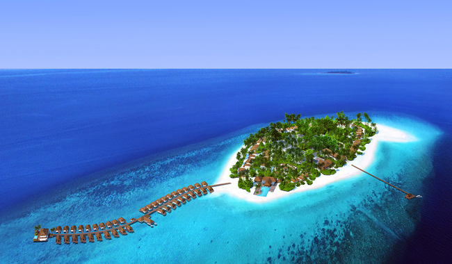 Baglioni-Resort-Maldives_Masterplan.jpg