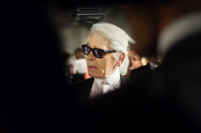 karl_lagerfeld_au_d__fil___fendi_printemps___t___2013_871817095_north_883x.1.jpg