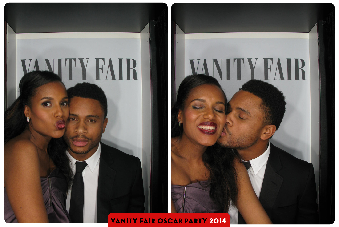 53154894b27a7dc92f3f89ff_ss04-kerry-washington-vanity-fair-photo-booth.png