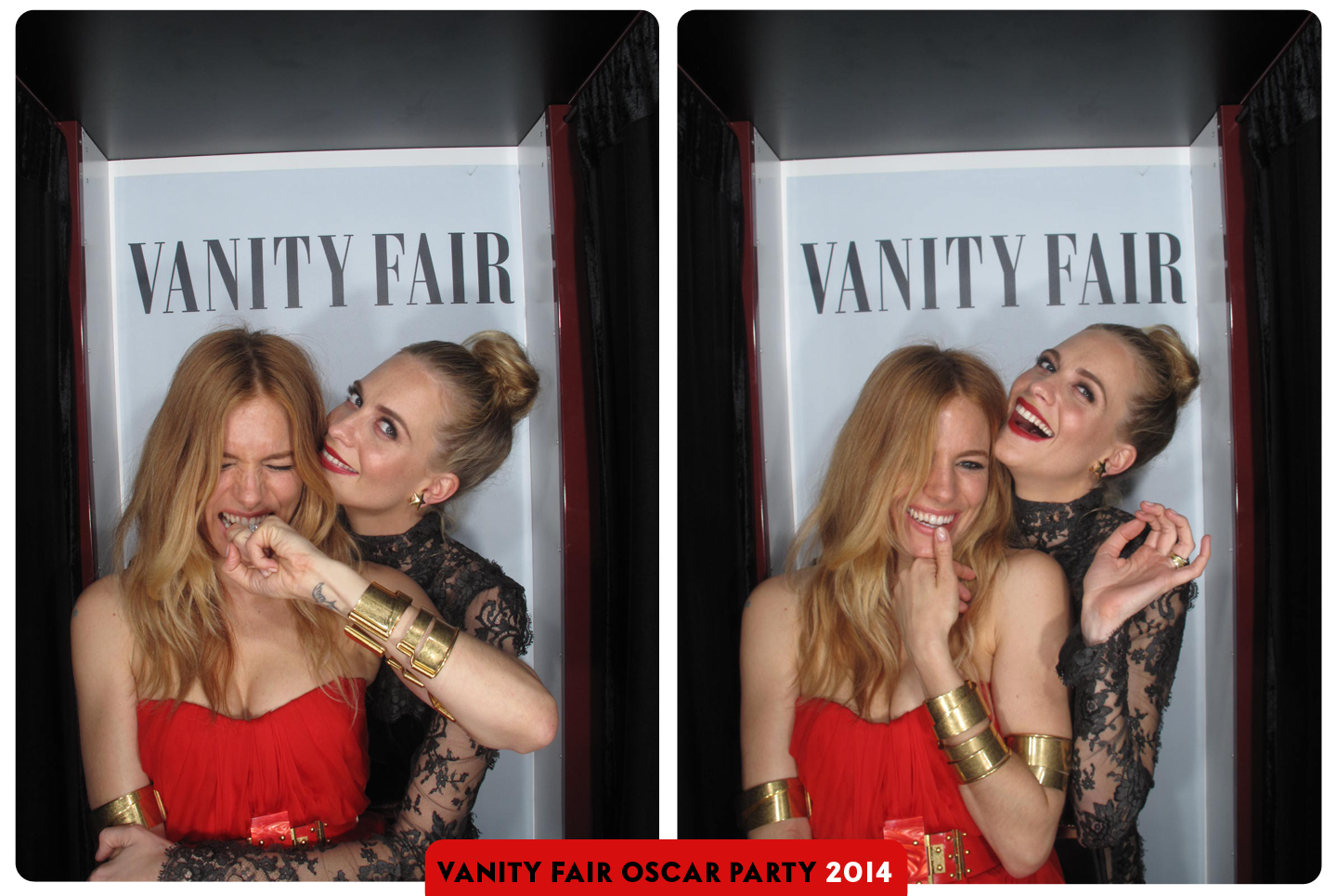53154ac1257313775447df22_ss17-miller-delevingne-fair-photo-booth.png