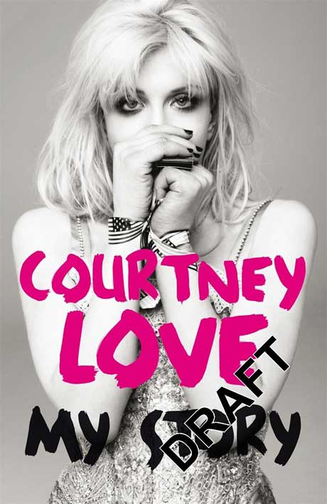 courtney-love-my-story.jpg