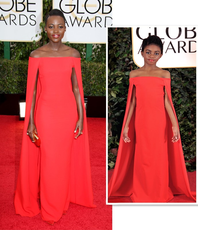 04_Lupita-Nyong'o_children's-dreams.jpg