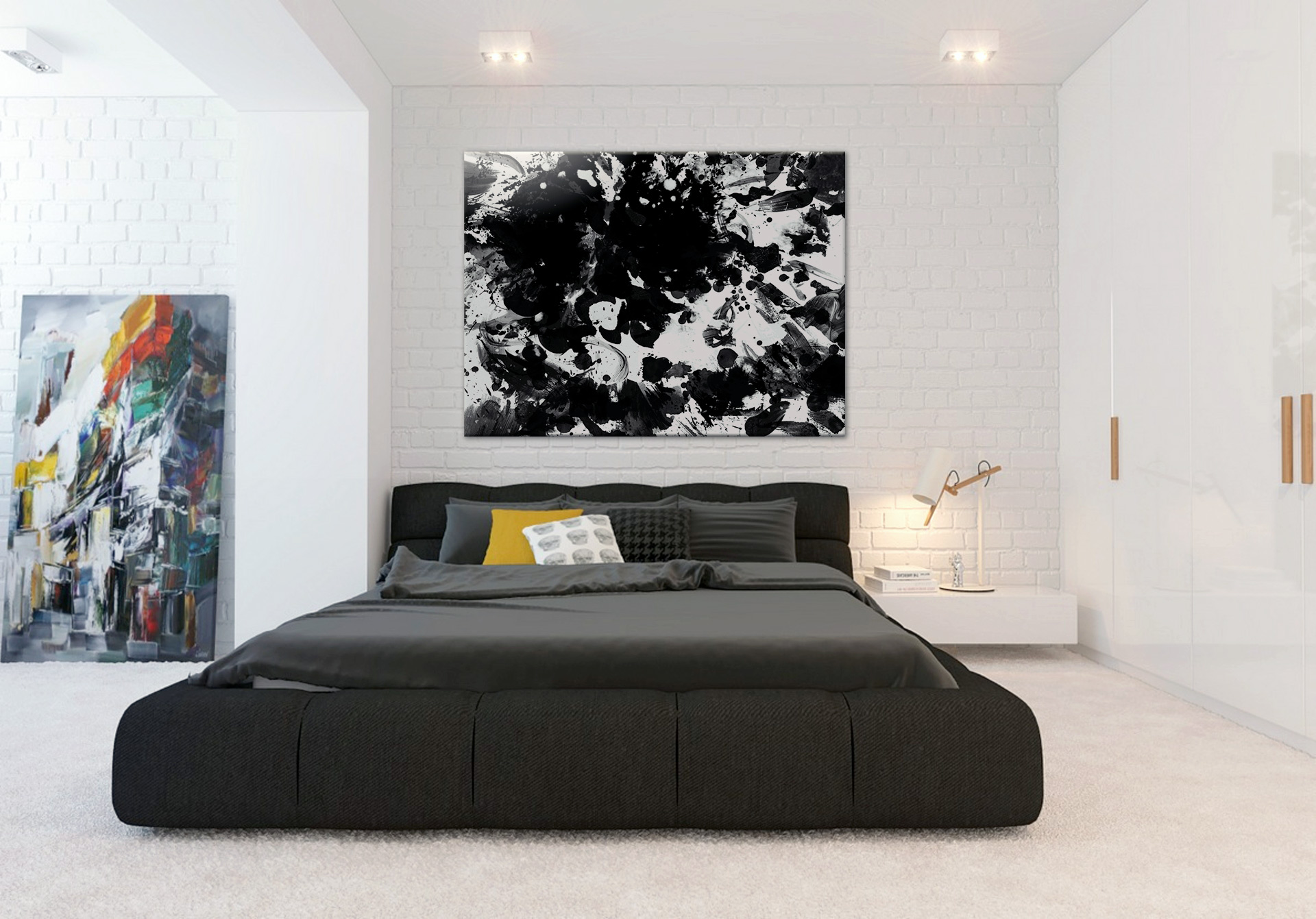web_interior_black_2.jpg