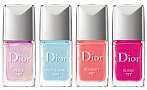 Коллекция Trianon Collection, Dior