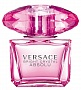 Bright Crystal Absolu, Versace