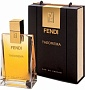 Аромат Fendi Theorema, Fendi, 50 ml, 7 415 рублей